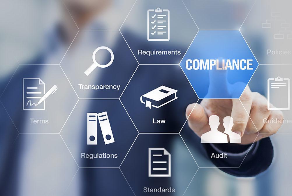 Compliance Penal: Preguntas y respuestas