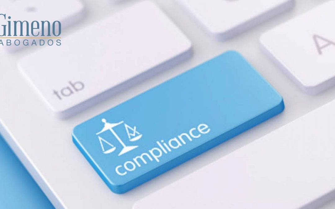 ¿Qué es un canal de denuncias en compliance?